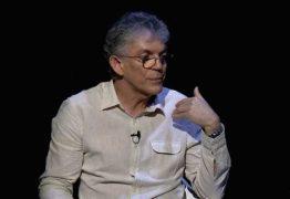 Ricardo Coutinho estréia como colunista do Carta Capital; CONFIRA ARTIGO