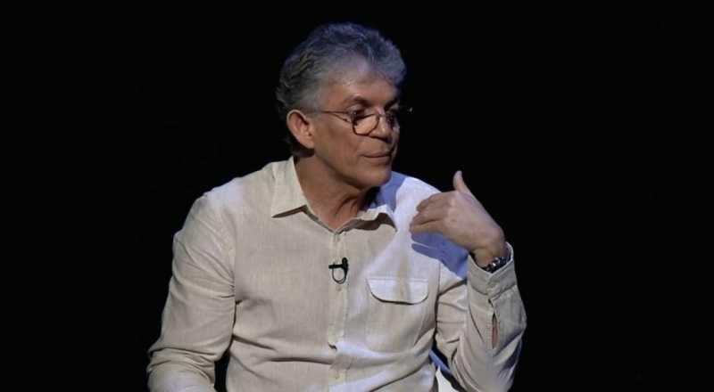 ricardotv 800x440 - Ricardo Coutinho estréia como colunista do Carta Capital; CONFIRA ARTIGO
