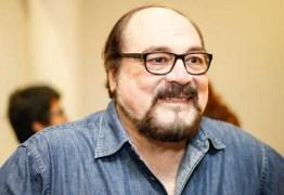 Morre Rubens Ewald Filho, crítico de cinema e comentarista do Oscar, aos 74 anos