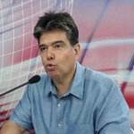 ruycarneiro 1 - Ruy Carneiro aponta crise interna do PSB como um facilitador para ação da oposição na Paraíba