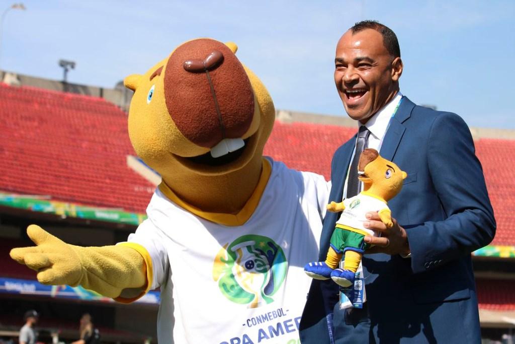rvrsa abr 12061916926 1 1 1024x683 - Brasil e Bolívia abrem hoje a Copa América no Morumbi