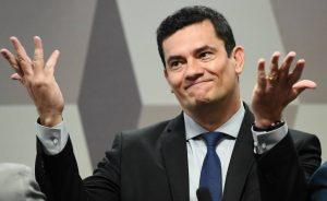 sergio moro ccj senado 1024x627 300x184 - PARAIBANOS NA LISTA: mais de 1 mil advogados assinam manifesto em apoio a Sérgio Moro e em repúdio à OAB; CONFIRA