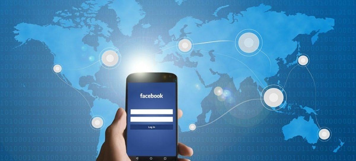 smartphone 586903 1920 min 1 1200x545 c - Facebook anuncia criptomoeda e serviços financeiros