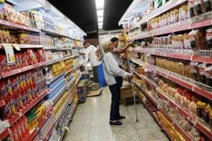 supermercado inflacao reuters 31052019160337448 300x199 - Procon-JP notifica Associação dos Supermercados para investigar de onde vem a alta no preço de produtos