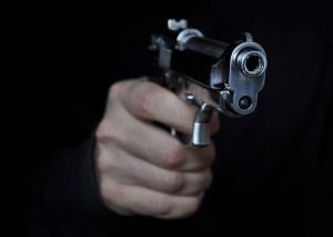 thinkstockphotos 636553288 300x213 - VAQUINHA DA BALA: Grupo arrecada dinheiro para espalhar outdoors com senadores que votaram contra o porte de armas