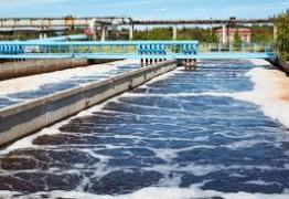 DEPOIS DE MP CADUCAR: senadores vão analisar Projeto de Lei que prevê a privatização de companhias de água e esgoto