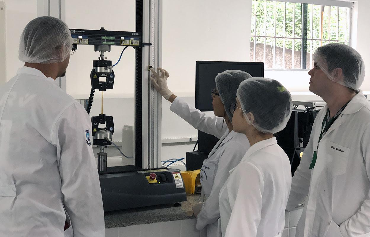 unnamed 4 - Paraíba investe em pesquisa com materiais bio-inovadores em parceria com Alemanha
