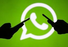 WhatsApp vai parar de funcionar em alguns aparelhos; saiba se o seu está na lista