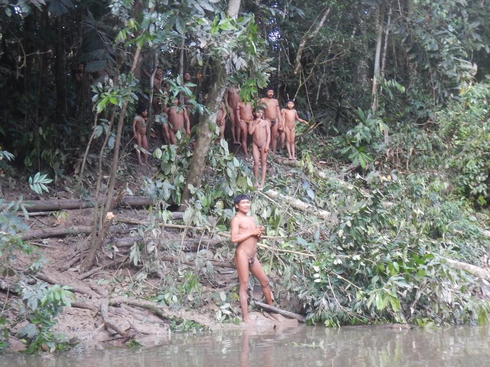 whatsapp image 2019 04 05 at 10.14.12 - Vaticano prepara encontro sobre a Amazônia e o que será discutido