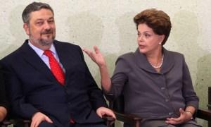x35448780 BsbBrasiliaBrasil07 06 2011PAPresidente Dilma Rousseff ao lado do Minis.jpg.pagespeed.ic .gtQFrgiAWI 300x180 - 'É PARA FAZER': Palocci confirma R$ 30 milhões da JBS para comprar apoio a Dilma em 2014