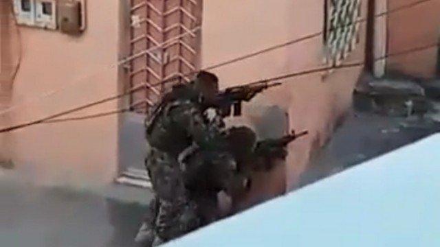 xgrvacao o renegado.png.pagespeed.ic .8NSDOloDqC - Vídeo de tiroteio que viralizou nas redes é gravação de série policial - ASSISTA