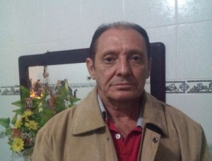 003 8 300x228 - LUTO: Morre o advogado Inácio Maracajá, aos 62 anos