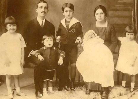 03 300x217 - NO VATICANO: Cerimônia de canonização de Irmã Dulce vai ser realizada em outubro