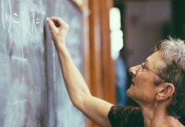 Universidade européia só contratará professores do sexo feminino por um ano e meio