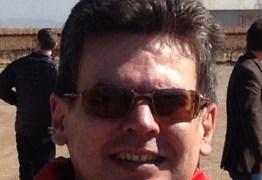 Sócio da concessionária Citroen é encontrado morto em Manaíra