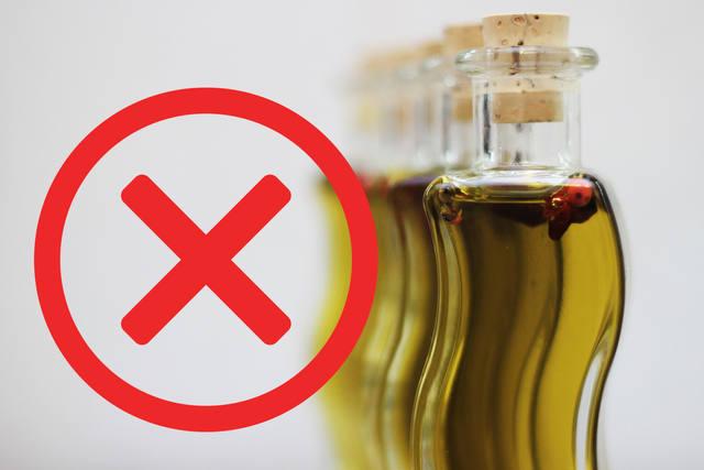 1492016333598 - DE OLHO NO AZEITE FAKE: Ministério proíbe seis marcas de vender produtos adulterados com mistura de óleos