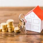 1544205184 image1 - RETIRADA DO FGTS: novo modelo pode prejudicar financiamento de imóveis no Brasil, diz economista