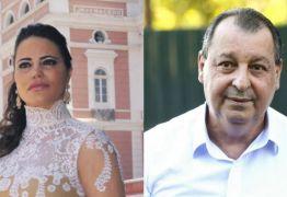 ORGANIZAÇÃO CRIMINOSA: PF prende mulher e três irmãos de senador no Amazonas