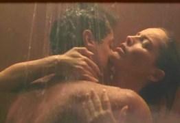 Como Stallone embebedou Sharon Stone para rodar uma das cenas de sexo mais incômodas da história – Por Juan Sanguino