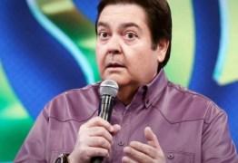 'Domingão' exibirá reprises de seus melhores momentos neste domingo