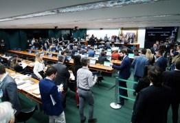 'Os policiais estão em luto com a traição do Bolsonaro e do PSL', diz delegado da PF