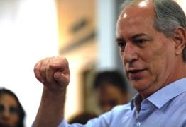 Embates em votações vão tornar vida de Tabata Amaral 'um inferno', diz Ciro