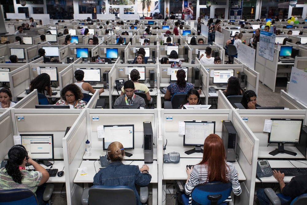 'Não me Perturbe': proibição de telemarketing de telefônicas começa nesta terça-feira; entenda