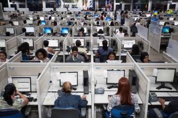 2 2 - 'Não me Perturbe': proibição de telemarketing de telefônicas começa nesta terça-feira; entenda