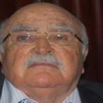 20180829150217 - Ex-governador da Paraíba, Wilson Braga recebe alta hospitalar