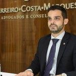 209407 - Policia Rodoviária Federal da Paraíba prende advogado do Rio Grande do Norte por desacato a autoridade