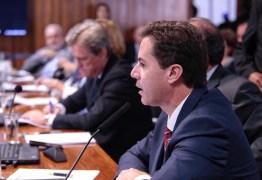Com parecer favorável de Veneziano, Senado aprova projeto que valoriza a interiorização do turismo religioso