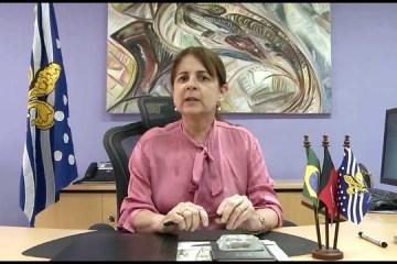 32876114867 83db38529b z - 'Podemos dizer não ao Frature-se': Reitora da UFPB convoca comunidade acadêmica para se posicionar contra protejo do MEC