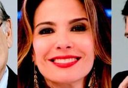Governo Bolsonaro gastou R$ 40 milhões para que celebridades milionárias apoiassem reforma da Previdência