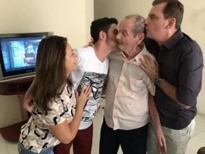 66408961 2392212477726224 3693700350193172480 n 300x225 - LUTO: morre aos 84 anos pai do prefeito de São José de Piranhas