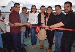 Genival Matias participa de comemorações pelos 62 anos de Juazeirinho e destaca desenvolvimento da cidade
