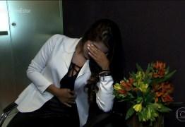 PATRÕES TEM MEDO DE FALTAS: Mulheres estão se submetendo a cirurgias de retirada de útero para conseguirem empregos