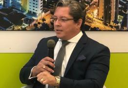 Pregoeira da Prefeitura de Campina Grande recebe habeas corpus de desembargador