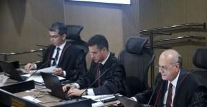 AIJE 300x155 - JULGAMENTO ADIADO: Zeca Porto vota pela improcedência e pede multa, juiz pede vista - ENTENDA