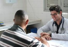 SAÚDE DO HOMEM: Rede Municipal oferece cirurgia de vasectomia e outros serviços