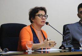 Prefeita Márcia Lucena participa de debate sobre o acolhimento migratório no estado da Paraíba