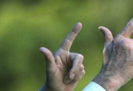 O plano de Bolsonaro é manter domínio sobre 30% do eleitorado e se tornar o Lula de direita – Por Christian Lynch