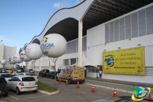 Brasil Mostra Brasil 2017 6 768x512 300x200 - Multifeira 'Brasil Mostra Brasil' começa nesta sexta-feira, em João Pessoa