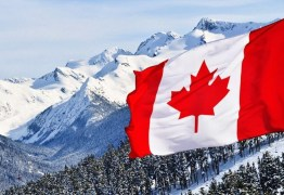 OPORTUNIDADE: Canadá busca brasileiros para trabalhar; inscrições vão até segunda-feira