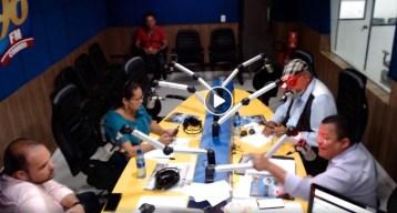 Capturar 36 300x161 - 'MINHA DIGNIDADE EU NÃO VENDO': Nilvan rebate acusações de delator da Xeque-Mate; VEJA VÍDEO