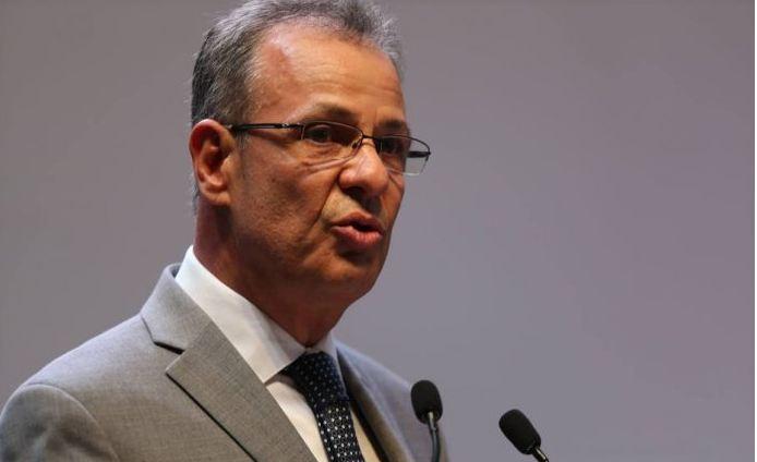 Capturar3 1 - 'GOVERNADOR, VOCÊ É MENTIROSO!': Empresário se suicida em evento com ministro de Minas e Energia e governador de Sergipe - VEJA VÍDEO