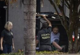 MENSAGENS VAZADAS: Caso dos hackers vai ser foco de CPI no Congresso