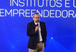 MEC lança Programa Future-se e universidades públicas poderão captar recursos para se financiar – VEJA VÍDEO