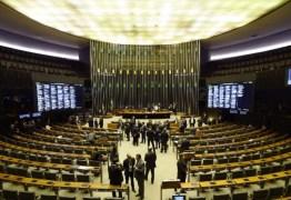 Plenário começa a discutir hoje reforma da Previdência – ACOMPANHE AO VIVO
