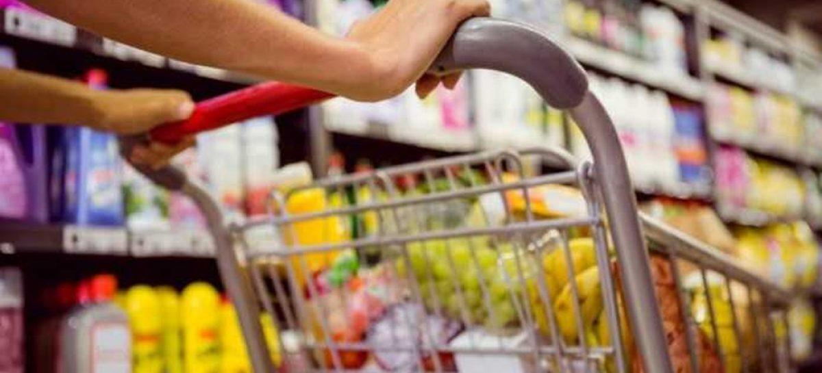 Cesta Básica G1 Natal 1200x545 c - Pesquisa aponta supermercados mais baratos da Grande João Pessoa