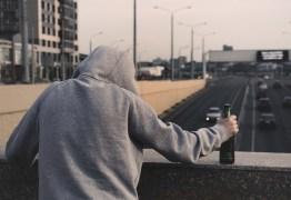 DIVULGAÇÃO IRREGULAR: Governo expôs detalhes da vida de 1,3 mil adolescentes entre mais de 30 mil dependentes químicos por 3 anos